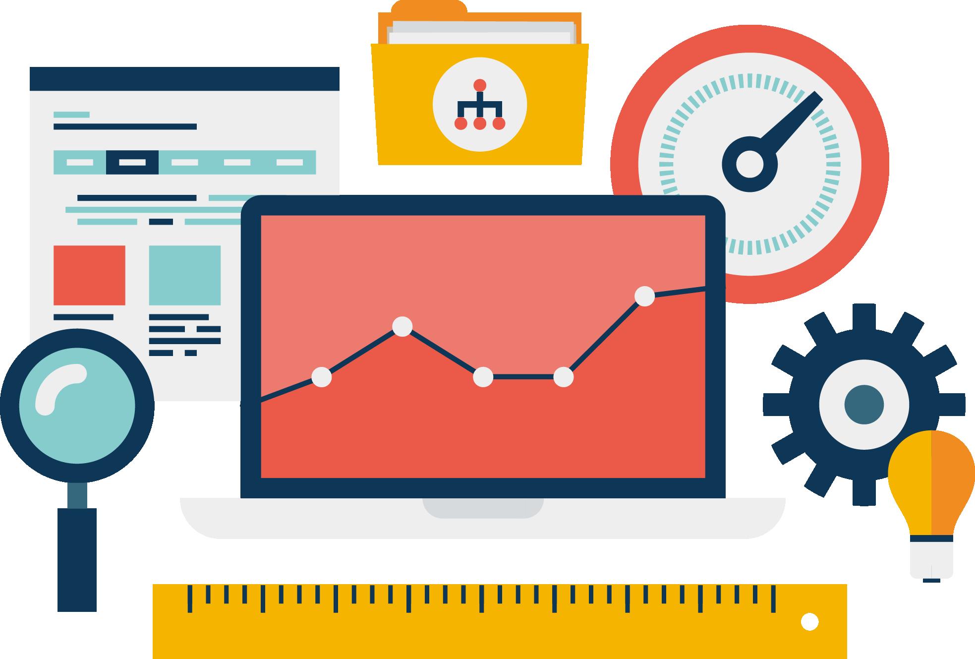 Website Speed Optimization Tips