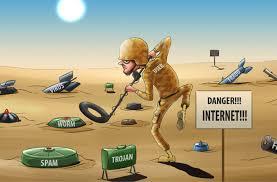 malware Activation