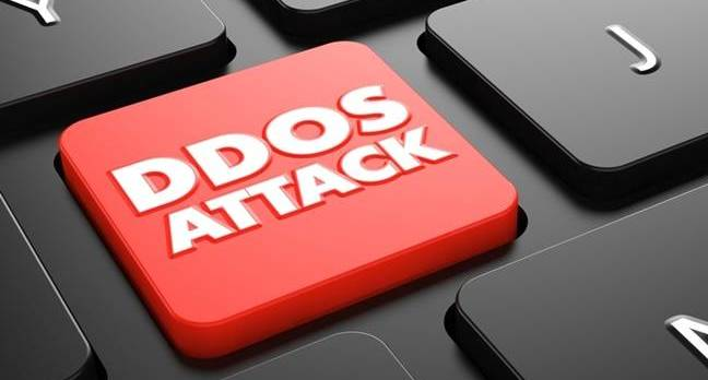 Webcams are recalled after DDOS Attack using Mirai Source Code