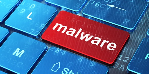 Android Malware Installation Tactics