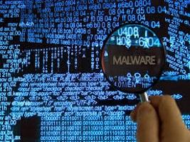 Malware Science