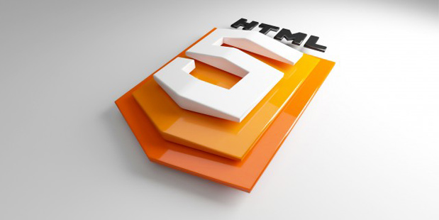 Semantic Elements in HTML5