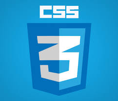 A Quick Quide to CSS and CSS3 Fonts