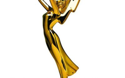 Emmy Award 2019 – Past and Present
